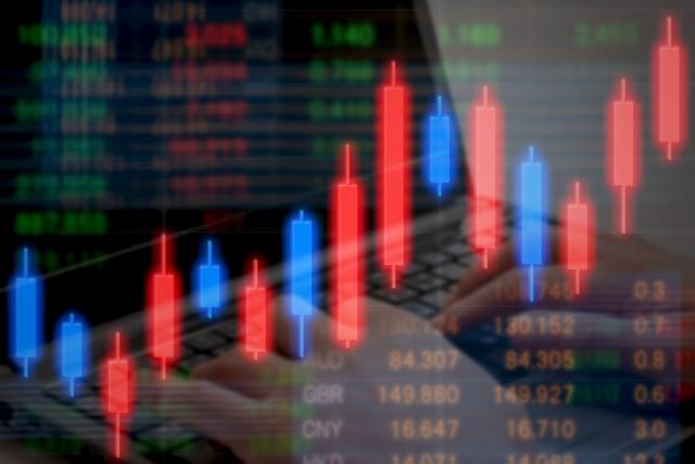 おすすめ通貨ペアと特徴